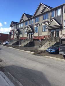 Brand New Townhouse For Lease ($1,750) Stoney Creek Mountain