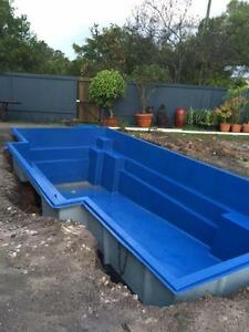 Pool Help Pty Ltd Noosaville Noosa Area Preview