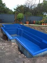 Pool Help Pty Ltd Noosaville Noosa Area Preview