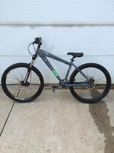Norco Rival Mountain Bike For Sale London Ontario image 1