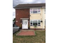 EXCHANGE WANTED 2 BED HOUSE CLACTON ON SEA FOR SAME COLCHESTER/SOUTHEND