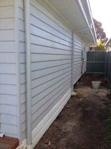Qualified and professional painters, servici