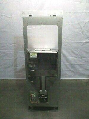 TDK TAS300 Wafer Load Port, Loader, TAS-LED, TAS-RIN11, SMC RSDQB32-10DK, 453281