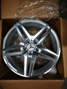 Mercedes vw audi 17 mags new in box