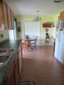 3 Bedroom Home, Bungalow, for Sale in Campbellford (Trent Hills) Peterborough Peterborough Area image 10