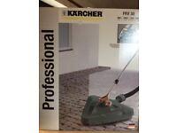Karcher Professional Surface Cleaner FRV 30