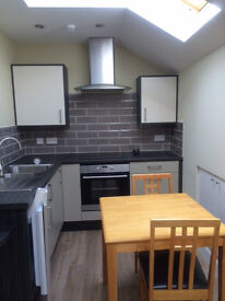Beautiful, new accommodation available, immediately in Leicester city centre at the Buddhist Centre
