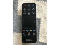 Samsung AA59-00773A replacement remote control