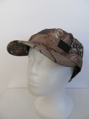 Hats Amp Headwear Under Armour Camo Hat