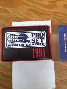 World League Pro Set West Island Greater Montréal image 5