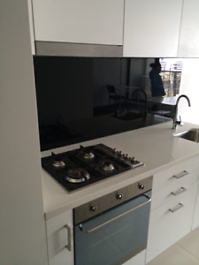 Only one bed is available @ $140 (female) Melbourne CBD Melbourne City Preview