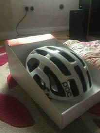 POC octal AVIP Helmet: Size small