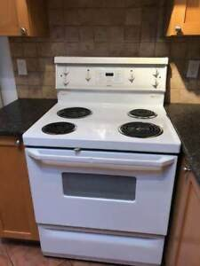 5 appliances for the price of one!