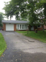 Home for rent - Maple, ontario  WITH INGROUND POOL