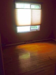 Affordable rent & Great location