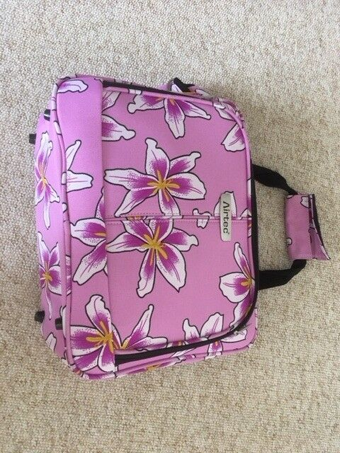 Overnight bag for sale