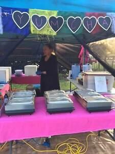Mildura's Most Manificent Market! Sunraysia Farmers Makert! Mildura Centre Mildura City Preview