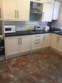 Amazing room to Let In east Ham with All Bills Inclusive £350