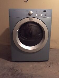 Affinity (Frigidaire) Front Load Dryer