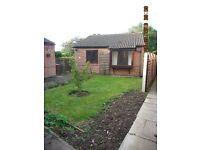 2 Bed Detached Bungalow, Lenton Manor, Nottingham, NG7 2FW