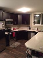 looking for FEMALE roommate for Dec. 1st