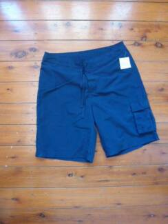 Ladies Boardshorts Merewether Newcastle Area Preview