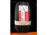 N155 1X 205/45/16 87W ZR FIREMAX XL NEW TYRES