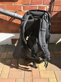 Berghaus 75+15 Jalan Backpack