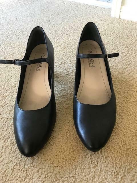 Frankie4 Steph Womens Shoes Size 11 Women S Shoes