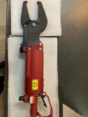 Chicago Pneumatic Compression Riveter Model Cp 0351 Eskel - New