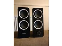 Computer Speakers for sale