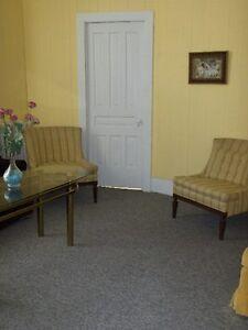 *NEW PRICE * Former Hotel/Bar/Rest /20+rooms 12,000' sq,Chesley Oakville / Halton Region Toronto (GTA) image 7
