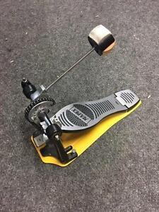 Mapex Single Kick Pedal