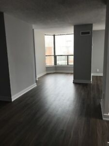 Galleria - Three Bedroom Apartment for Rent