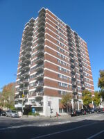 All amenities included, Plateau, Mont Royal