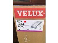 Velux Tile Flashing Kit EDP MK004 78x98