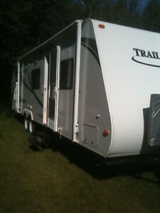 Trail Sport by R Vision