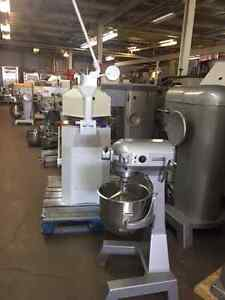 WE BUY AND SELL USED RESTAURANT EQUIPMENT  416-887-3505