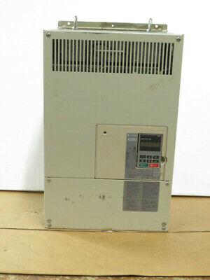 Yaskawa Cimr-at2a0211aaa Series A1000 Inverter Vfd 200v 3-phase 55kw45kw