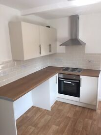Fully Renovated 3 Bedroom House To Let - - Call 01709 630064
