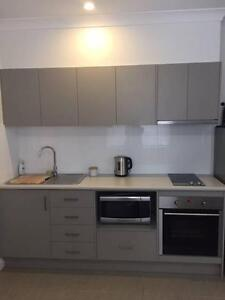 FULLY FURNISHED SHORT OR LONG TERM RESIDENTIAL STAY Mayfield West Newcastle Area Preview