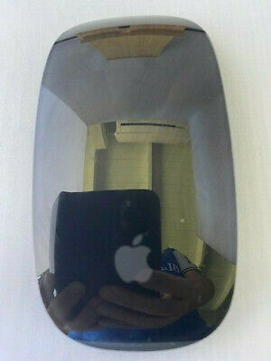Apple Magic Mouse 2 (A1657) Wireless Mouse