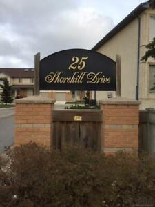 60-25 Shorehill Drive