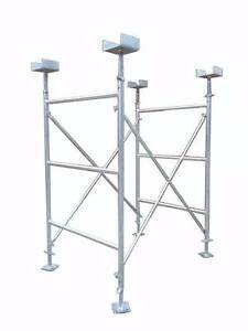 Formwork Frame Sets for SALE NOW! Revesby Bankstown Area Preview