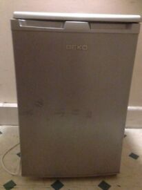 Fridge BEKO (not freezer)