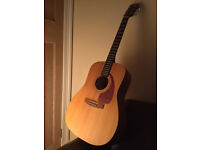 Simon &Patrick Luthier S&P 6 Sold Spruce Acoustic Guitar, Minted
