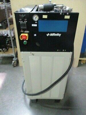 Affinity PWG-060KBE44CBD2 Chiller, 30222, R-507, 452548