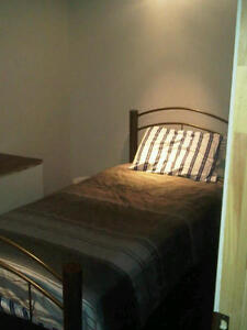 ROOMS FOR RENT (Room / temporary accommodation) Gatineau Ottawa / Gatineau Area image 7
