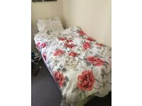 Single bed ONLY £40