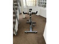 Used Exercise Bikes for sale in nw51qr - Gumtree